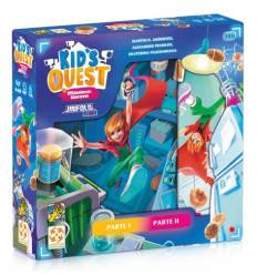 Memoir '44 - New Flight Plan (EDIZIONE INGLESE)