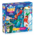 Memoir '44 - New Flight Plan