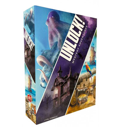 CALL OF CTHULHU - 7TH EDITION INVESTIGATOR HANDBOOK (EDIZIONE INGLESE)