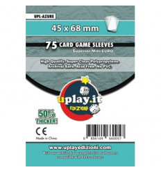 Puzzle Battle – Principessa