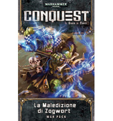Dragon Shield - Japanese Size (60pz.) - Classic Night Blue (AT-10642)