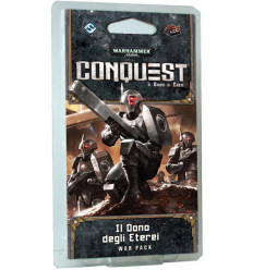 Dragon Shield - Japanese Size (60pz.) - Matte Night Blue (AT-11142)