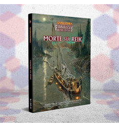 Dragon Shield - Gaming Box - Brown (AT-20011)