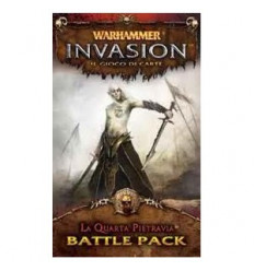 Dragon Shield - StrongBox - Gold (AT-20006)