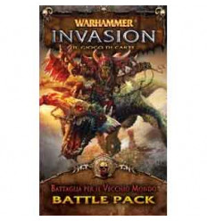 Dragon Shield - StrongBox - Green (AT-20004)