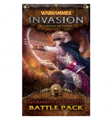 Dragon Shield - StrongBox - Yellow (AT-20014)