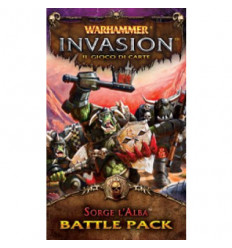 Dragon Shield Nest Box 100 - black/green (AT-40102)