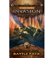 Dragon Shield Nest Box 100+ - black/blue (con portadadi) (AT-40203)