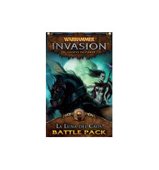 Dragon Shield Nest Box 100+ - black/green (con portadadi) (AT-40202)