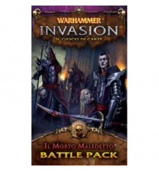 Dragon Shield Nest Box 100+ - black/light grey (con portadadi) (AT-40201)