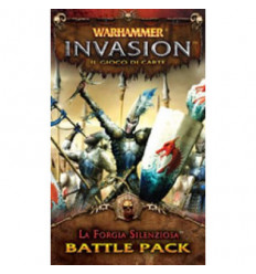Dragon Shield Nest Box 100+ - black/red (con portadadi) (AT-40204)