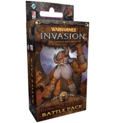 Dragon Shield Playmat - Botan (AT-21542)