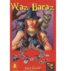 Dragon Ball Super Gift Set Clash of Fates - Display 8 Confezioni