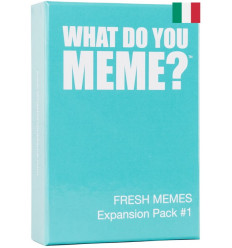 The Faceless (Kickstarter Ed.)