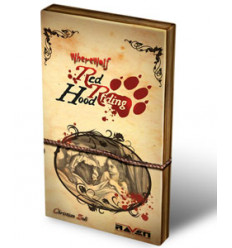 Star Wars: X-Wing - Seconda Edizione - Ala-B A-SF-01