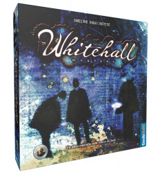 Star Wars: X-Wing - Seconda Edizione - Millennium Falcon