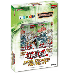Dragon Shield Playmat - Amina (Limited Edition) (AT-22302)