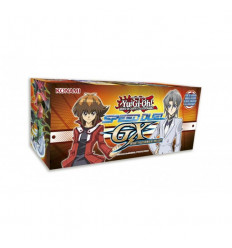 Adventure Cards - Detective