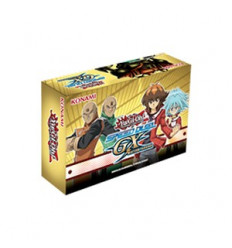 Adventure Cards - Explorer