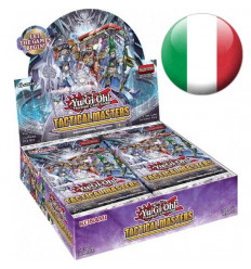 Star Wars: X-Wing - Seconda Edizione - TIE-VN Silencer