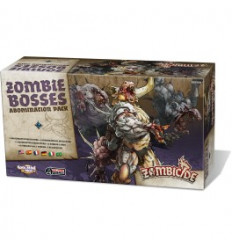 A Song of Ice & Fire - Avanguardie Stark