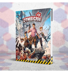 A Song of Ice & Fire - Figli del Guerriero