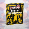 A Song of Ice & Fire - Giganti Selvaggi (+ Basetta)
