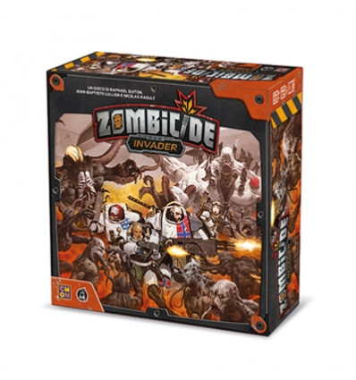 A Song of Ice & Fire - Mogli di Lancia
