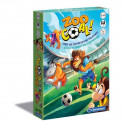 Zombicide - Green Horde - SGB Adrian Smith 2