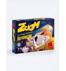 Zombicide - Green Horde - Tiles Set