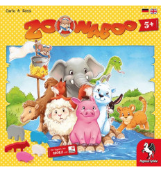Stranger Things - Dungeons & Dragons - Starter Kit (INGLESE)