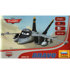Penny Papers Adventures - Valley of Wiraqocha