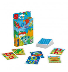 Dragon Ball Super Card Game - DBS7 - Assault of the Saiyans - BOOSTER BOX 24 BUSTE ITA
