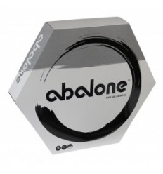 Dragon Ball Super Card Game - Mazzo per Esperti 01 - Universe 6 Assailants - MAZZO SINGOLO