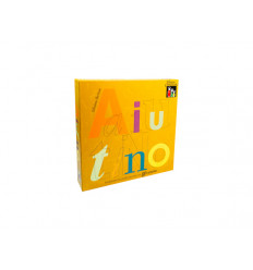 Dragon Shield Art Sleeves - Buffy the Vampire Slayer - Buffy (100pz.) (AT-16010)