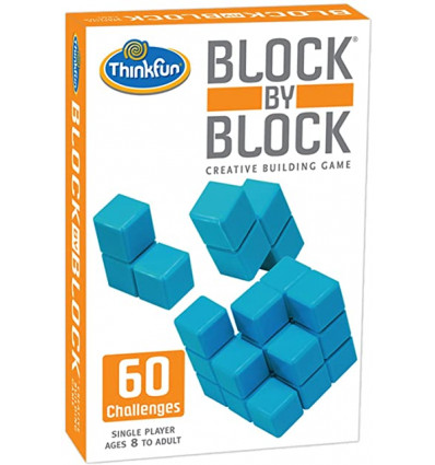 MTG - Commander 2019 - Mystic Intellect (MAZZO SINGOLO) - ENG