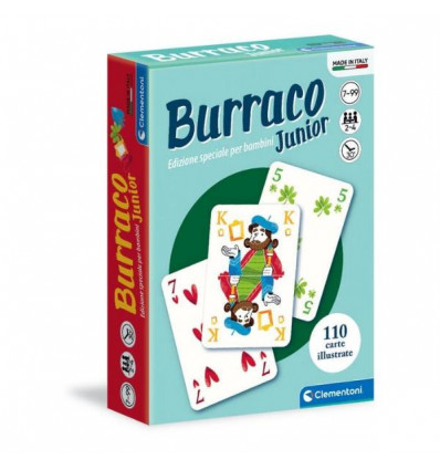 Legendary Coin - Dwarven - GOLD
