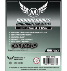 Legendary Coin - Egyptian - GOLD
