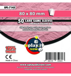 Legendary Coin - Elven - GOLD