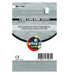 Legendary Coin - Far-Eastr - GOLD