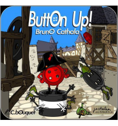 Legendary Coin - Goblin - GOLD