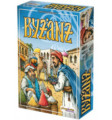Legendary Coin - Greek - GOLD