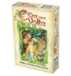 Legendary Coin - Greek - SILVER