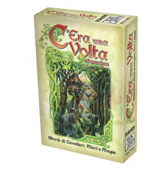 Legendary Coin - Greek Mythology - GOLD