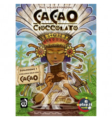 Legendary Coin - Greek Mythology - SILVER