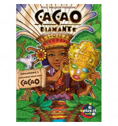 Legendary Coin - Japanese - GOLD