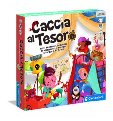 Legendary Coin - Medieval - GOLD