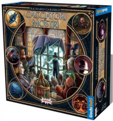 Legendary Coin - Medieval - SILVER