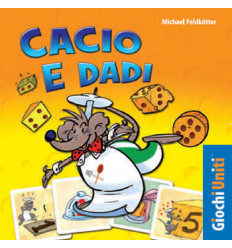 Legendary Coin - Medieval Units - GOLD