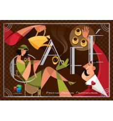 Legendary Coin - Medieval Units - SILVER
